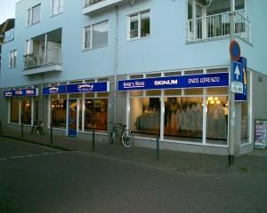 nieuwe winkel 2 147